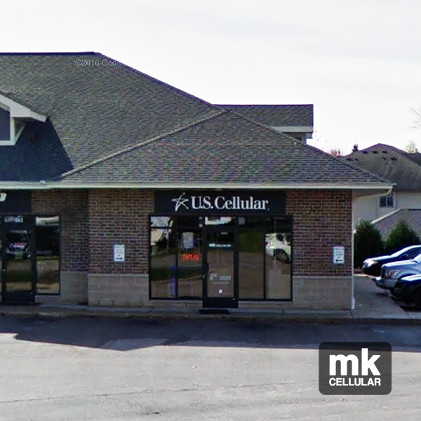 mkCellular - U.S. Cellular Agent Store in Lake Mills WI